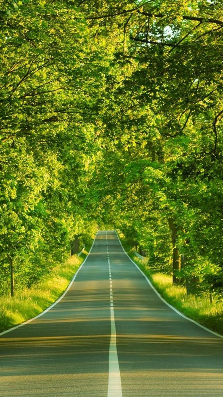 Kumpulan Gambar Pemandangan Alam Indah Mempesona Stuff To Buy Nature Desktop Scenery Wallpaper Beautiful Nature