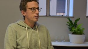 BuzzFeed CEO Jonah Peretti says Russians' lawsuit over Trump dossier is an 'outrageous attempt to silence the American media'