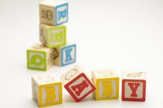 Activities for Brain Development in an 8-Month-Old | eHow