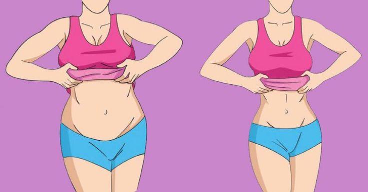 Orice persoană care intenționează să slăbească trebuie să țină minte că nu se poate să mănânci tort cu cremă și o salată cu maioneză, iar apoi să adaugi un produs minune și să slăbești. Întotdeauna trebuie să ai o abordare rezonabilă anutriției și să duci un mod de viață activ. Oamenii de știință americani au compilat o listă a produselor care tevor ajuta să obții un abdomen plat. Dacă le vei adăuga în dieta ta și vei combina întrebuințarea lorcuexerciții zilnice pentru abdomen, atunci…