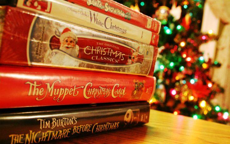 Echipa Hyperliteratura recomandă: cărți de pus sub brad de Crăciun