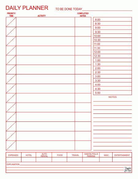 Calendar Schedule Planner : Best images about calendar template on pinterest