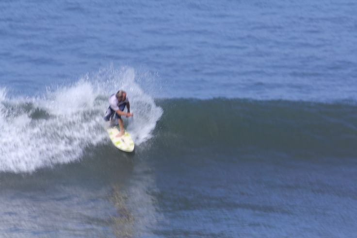 yo let's go surfing adventure in Bali island with Bali Surf Waves Guihttp://www.balisurfwaves.com/de.