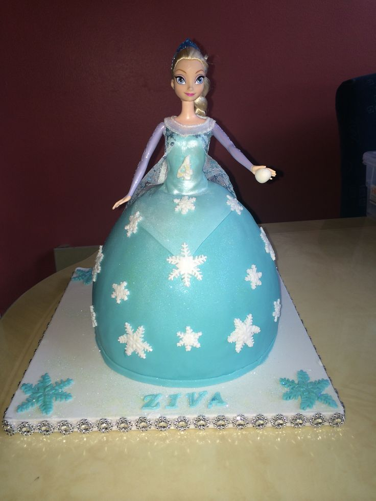 60 best Birthday Cakes and Cupcakes images on Pinterest Birthday