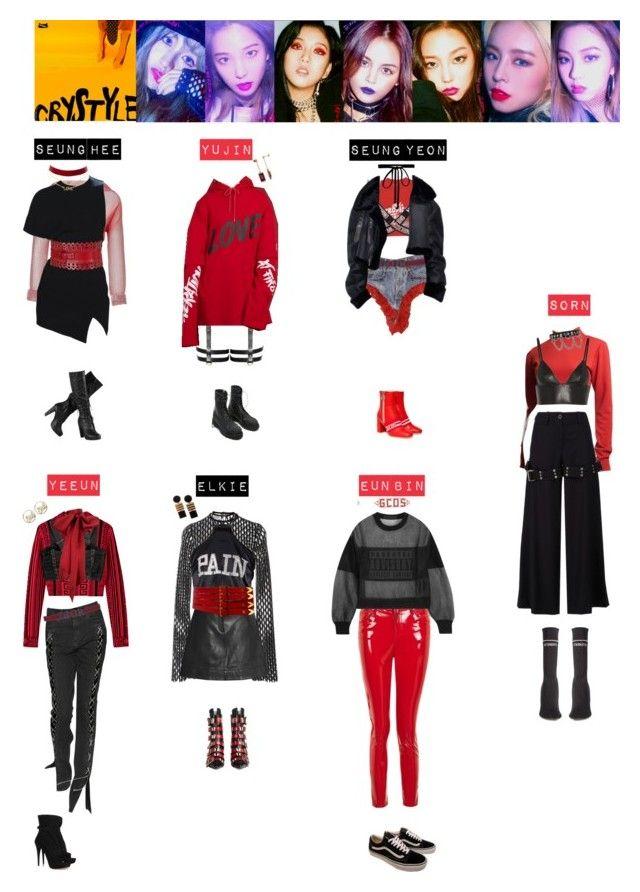 Jpop/Kpop Stage outfits~uc5d0 uad00ud55c 469uac1cuc758 ucd5cuc0c1uc758 Pinterest uc774ubbf8uc9c0 | uc18cub140uc2dcub300 Kpop ubc0f uc544ud2f0uc2a4ud2b8