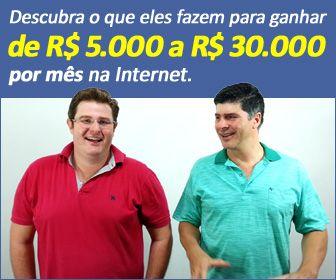 Afiliado do Hotmart: Por Que e Como Promover o Afiliado de Sucesso   OPORTUNIDADE DE GANHAR DINHEIRO NA INTERNET