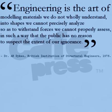 30 best Civil Engineering Jobs \ Internships images on Pinterest - bridge design engineer sample resume
