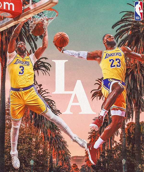 Image May Contain Book And Basketball With Images Nba Wallpapers Lebron James Wallpapers Lebron James Lakers