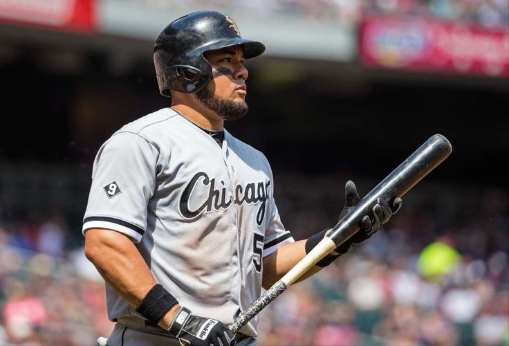 Most hated MLB players today:     Melky Cabrera:   In 2012, one month after winning the All‐Star Game MVP, then‐Giants outfielder Melky Cabrera was suspended 50 games for testing positive for steroids. Now playing for the Chicago White Sox, Cabrera is constantly berated by opposing fans for his PED use.