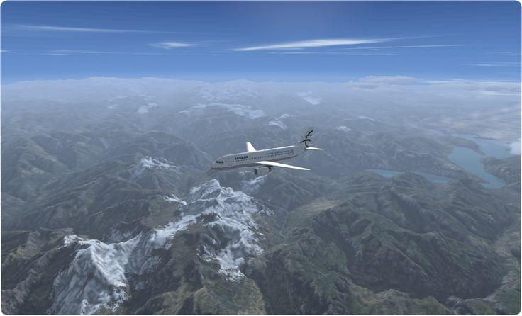 AEE465 A320IAE SX-DGD LFPG LGIR 22062011