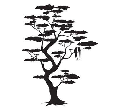 http://a136.idata.over-blog.com/407x380/3/39/16/67/Dossier-I-I-I/arbre-ombre-30911.png