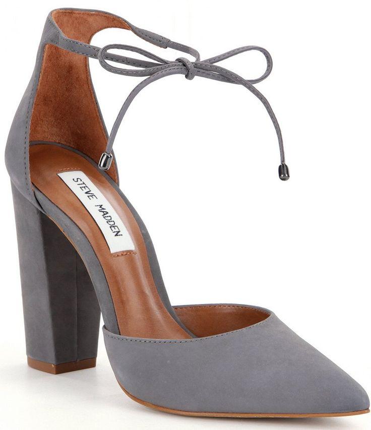 ba4a966acbf3 Dillards Shoes – Fashion dresses