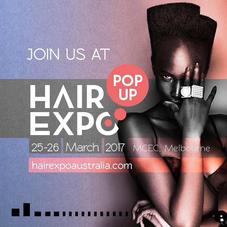 This year Hair Expo Pop Up will debut at Beauty Expo Melbourne! Come and visit us on 25th & 26th March at Melbourne Convention & Exhibition Centre. #trichovedic #hairwisdom #luxuryhaircare #hairexpopopup