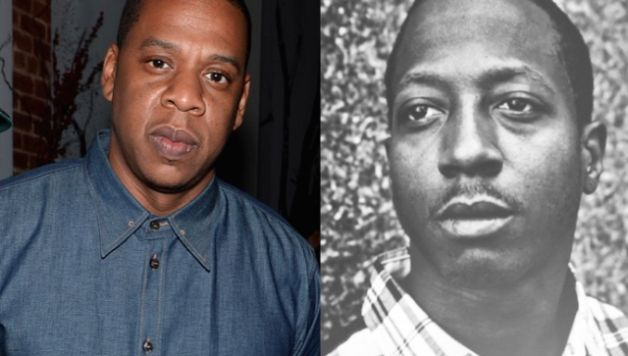 Black Time Travel   |  Jay Z:  Kalief Browder's Story Is Here To Save Generations of Black Kids