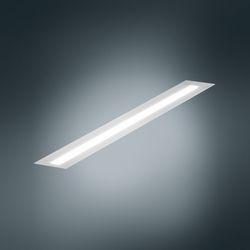 Общее освещение-уличные фонари-Altigo 600-Trilux