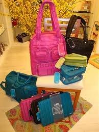 #Lug #Life #Bags: Pur Totes Bags, Purses Totes Bags, Lug Bags, Life Bags