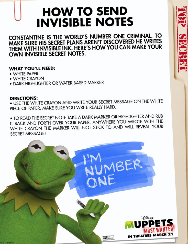 muppets most wanted free printables muppetsmostwanted