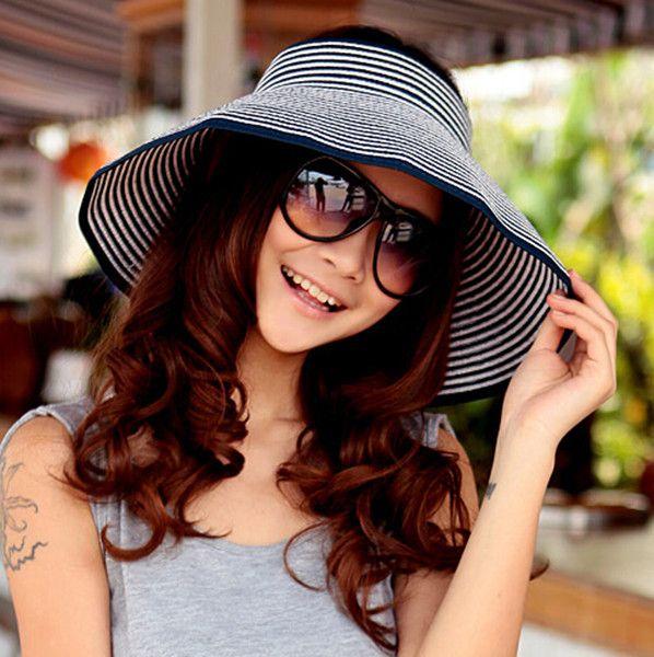 51 Best 6 Uv Protection Sun Hats Visors Sun Umbrellas
