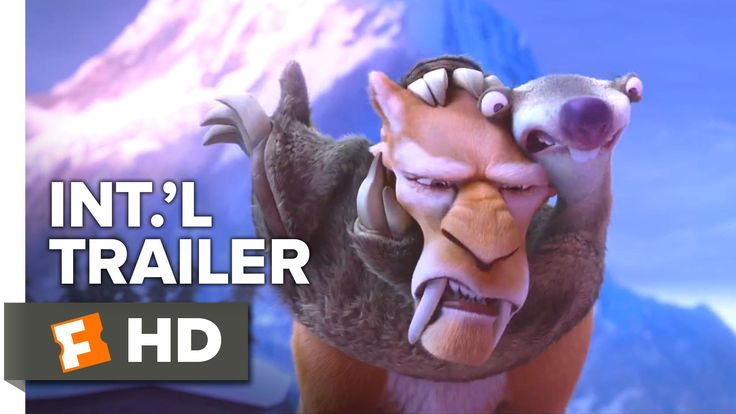 http://telugulocalnews.com/trailers/ice-age-collision-course-official-international-trailer