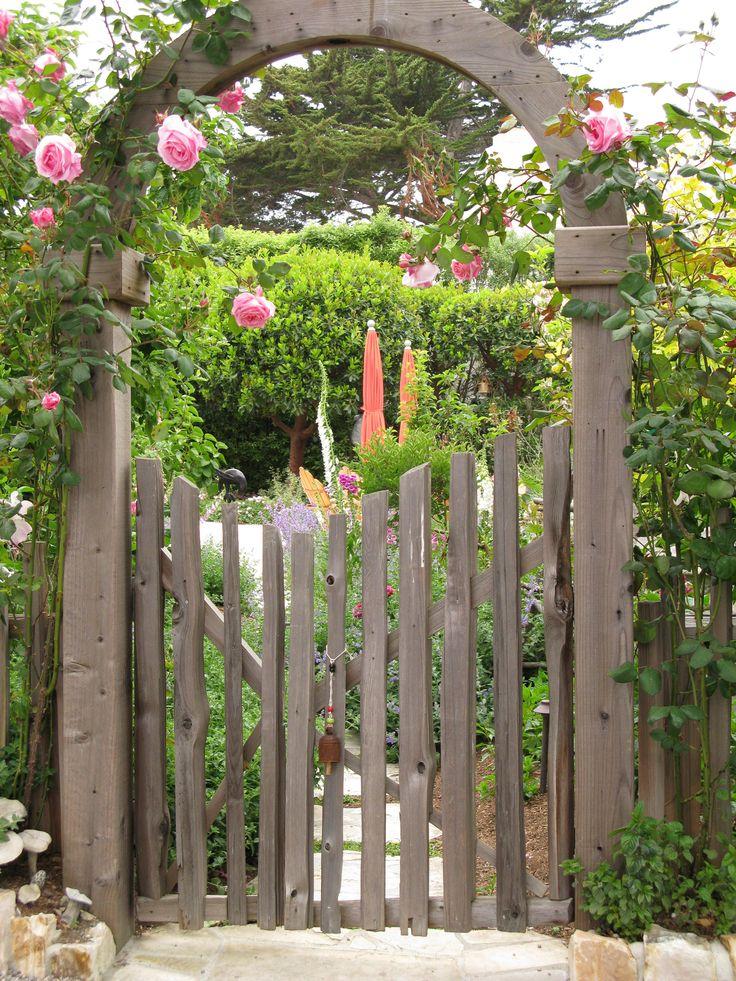 les 83 meilleures images propos de jardin de mes reves