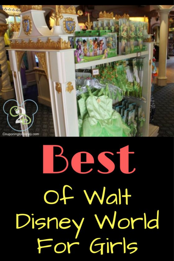 1304 best Disney World Must Knows images on Pinterest Disney