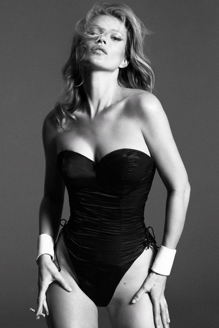 963 best .Kate Moss images on Pinterest