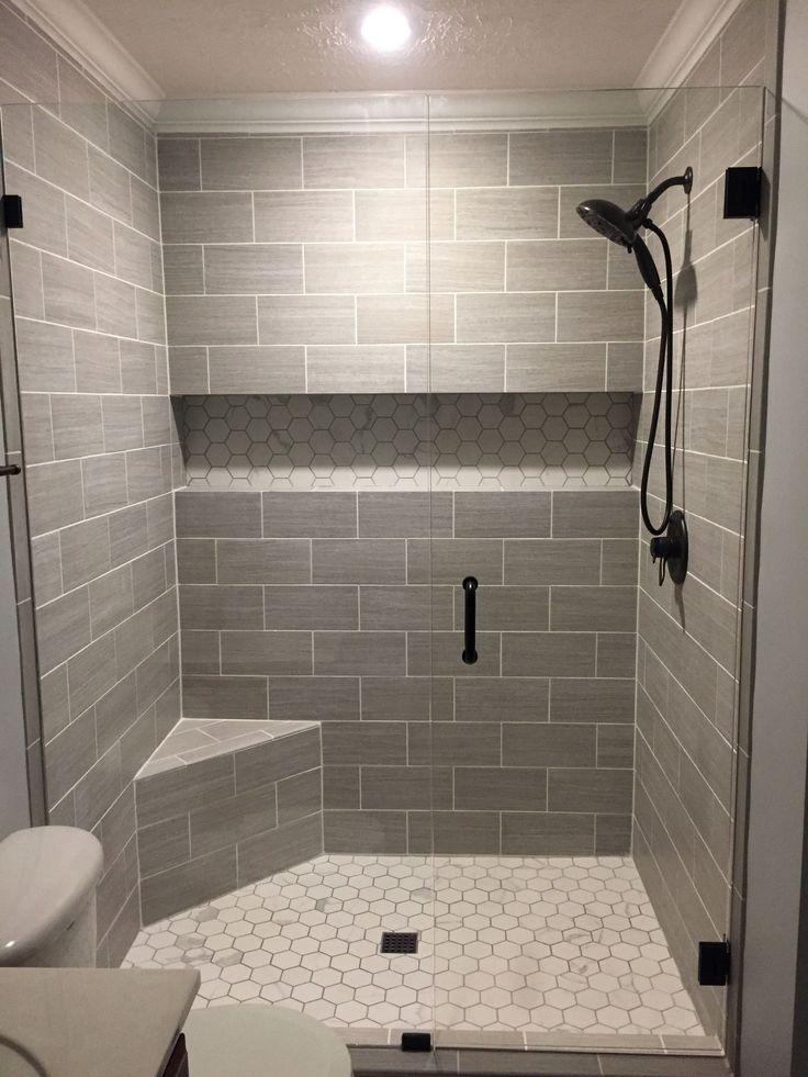 Best 25+ Shower floor ideas only on Pinterest | Master ...
