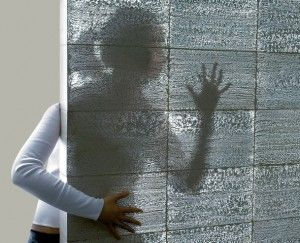 A brand new type of transparent concrete with an extra large panel size in an affordable price range more...