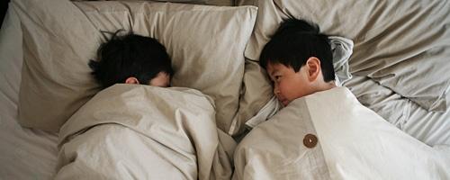 petit boys.
