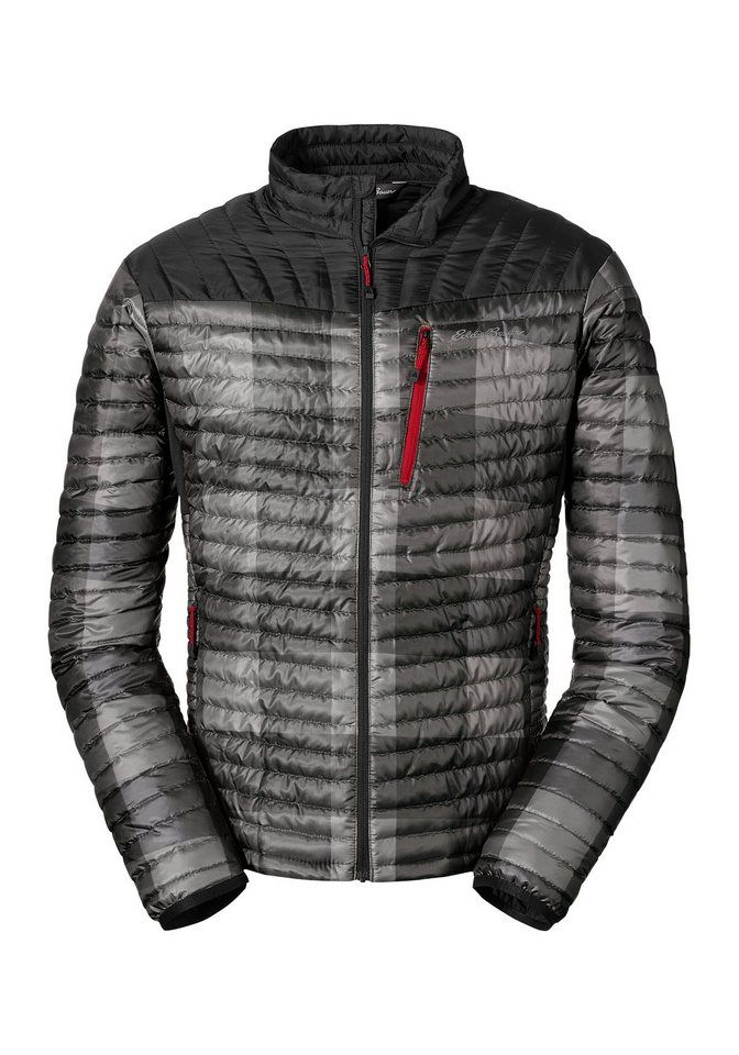 tom tailor herren daunenjacke puffy jacket modische. Black Bedroom Furniture Sets. Home Design Ideas