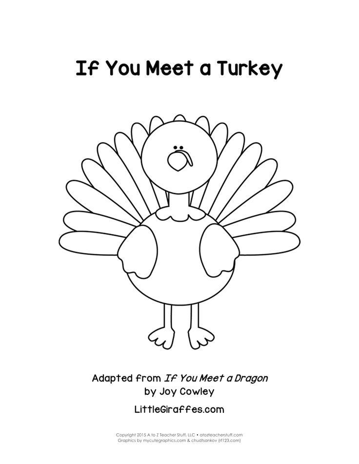 127 best Thanksgiving Kids Printables images on Pinterest | Free ...