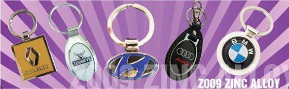 keyrings RUS is manufacturer and supplier company of car keyrings, printed key rings, promotional keyrings, metal key ring