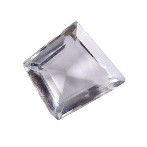 Silvestoo Jaipur 5.5 CTS 100% Natural Crystal Quartz Fanc... https://www.amazon.com/dp/B0725DNMCW/ref=cm_sw_r_pi_dp_x_vIbezbHP2MJME