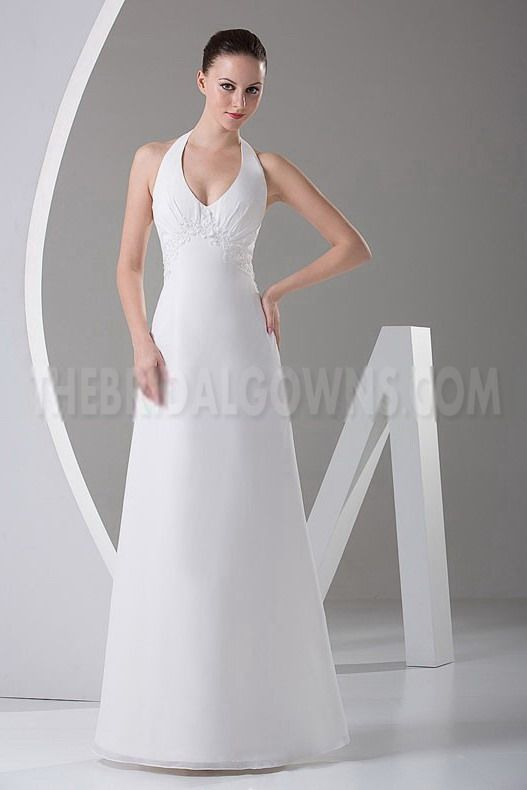 White Ivory Unique A-Line Wedding Dresses - Order Link: http://www.thebridalgowns.com/white-ivory-unique-a-line-wedding-dresses-tbg1346 - SILHOUETTE: A-Line; SLEEVE: Sleeveless; LENGTH: Floor Length; FABRIC: Satin; EMBELLISHMENTS: Beading - Price: 155USD