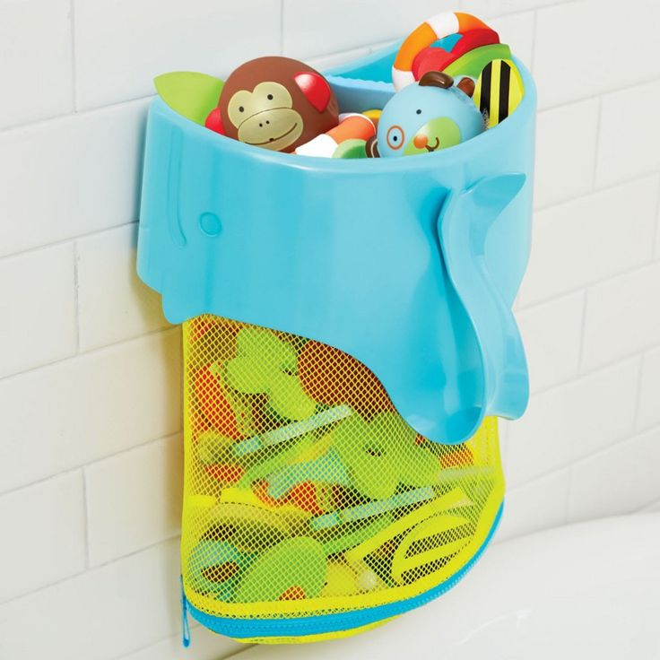 25 best BATHTIME images on Pinterest | The zoo, Zoos and Bath toys