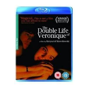 d day film online watch