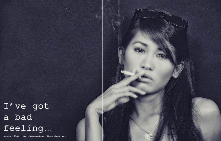 photography by Dodi Masdiyanto