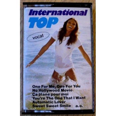 International Top