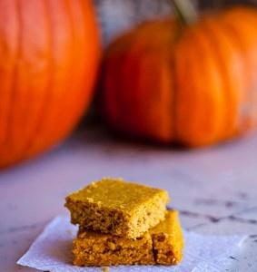 pumpkin::cornbread | Sweets and treats | Pinterest
