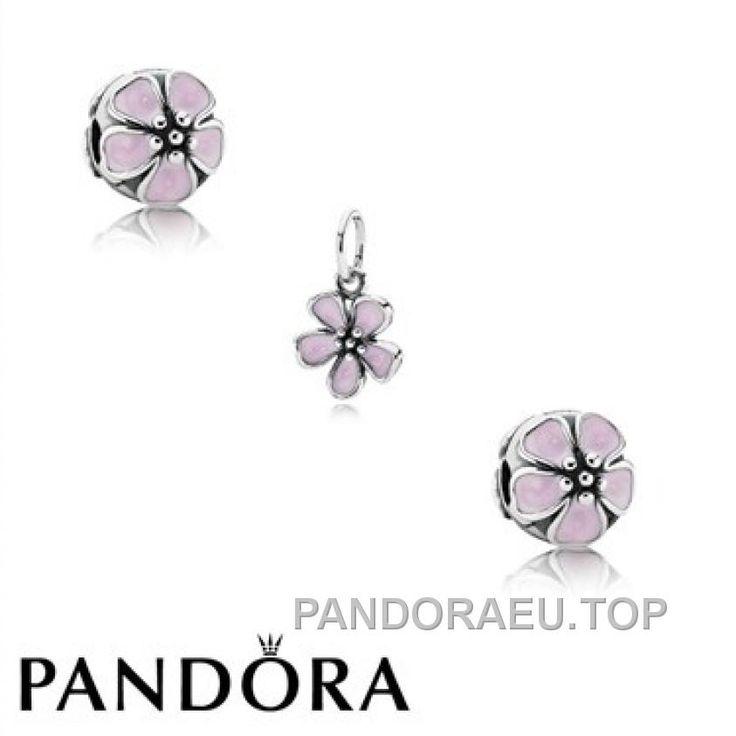 http://www.pandoraeu.top/free-shipping-pd318851rh-pandora-cherry-blossom-bouquet-gift-set.html FREE SHIPPING PD318851RH PANDORA CHERRY BLOSSOM BOUQUET GIFT SET : 66.99€