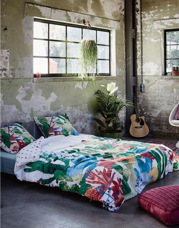 Covers & Co Cactus Multi. Kom langs bij onze winkel in Rijswijk om de mogelijkheden te bekijken!