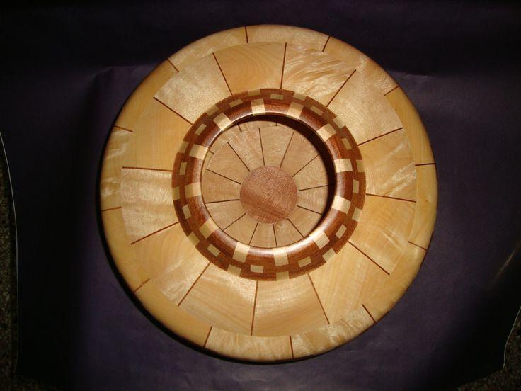 12 best woodturning images on Pinterest   Wood turning, Woodturning ...