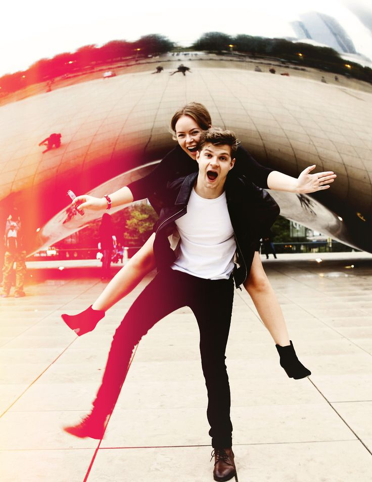 tanya burr and Jim chapman #janya