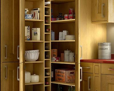 27 best kitchens images on pinterest kitchen ideas for Wickes kitchen cabinet sizes