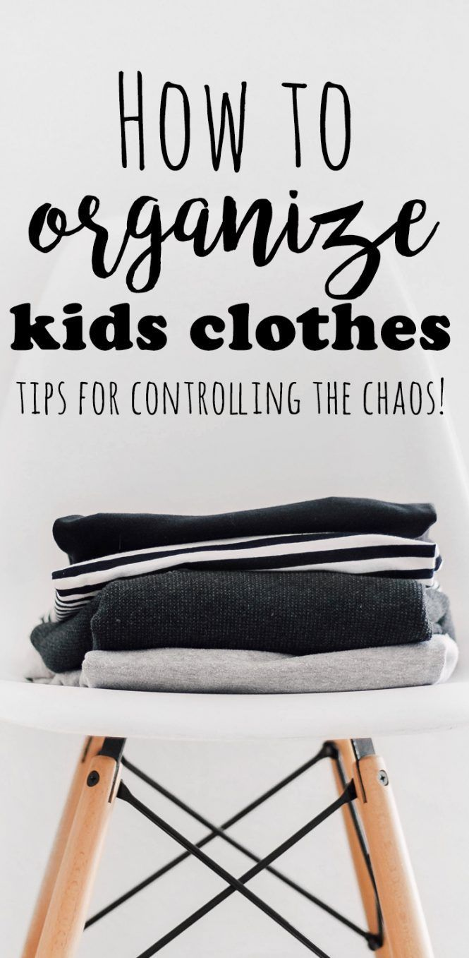 Tips Wanted In Case Of 17 Year Old Girl Missing Since: Best 25+ Organize Kids Closets Ideas On Pinterest