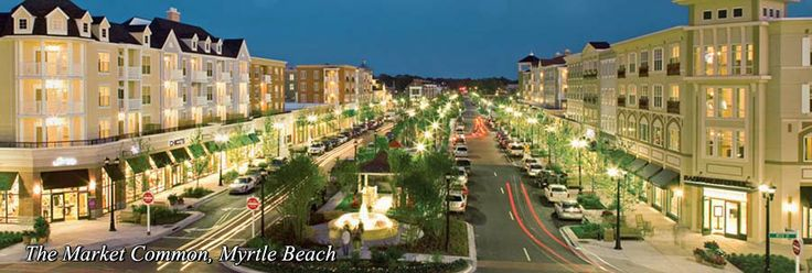 Movie Times In Myrtle Beach At Market Common