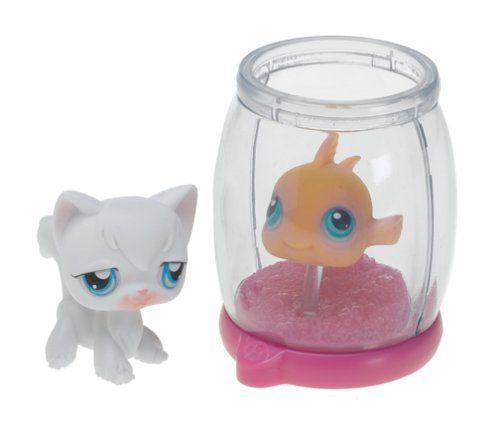 246 best littlest pet shop images on pinterest littlest for Fish and more pet store
