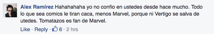 Las devastadoras reseñas de Suicide Squad están enfureciendo a los fans de la película
