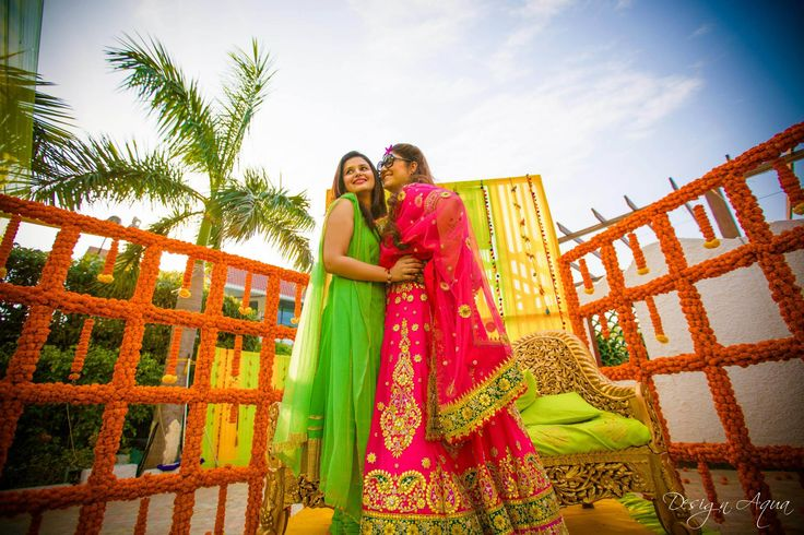 Design Aqua (Delhi - India) - is a Delhi based Wedding & Fashion Photographer, have worked for over 100 national & international clients. You can reach us by visiting http://www.myweddingbazaar.com/about_companys.php?id=438&&tpages=5&page=5&vendor_type=Photographer