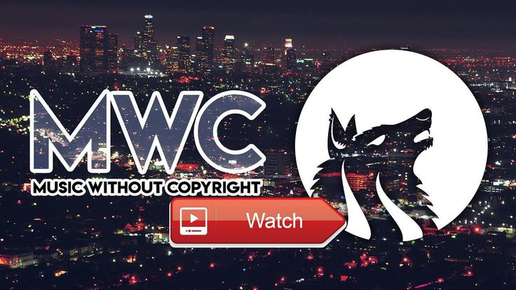 Grimelabinc Frost Beatz Music Without Copyright Hip Hop Rap  Subscribe Like Share and Use Music Without Copyright Music Without Limitations All Music Without Copyright Songs ar